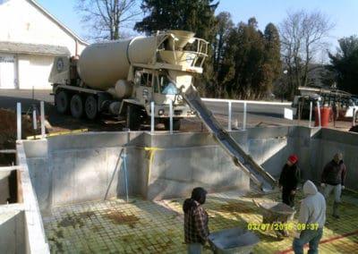 Dewson Construction