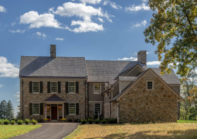 Greenville Residence-635-Edit