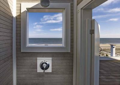 Ocean Front - Dewson Construction